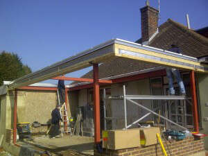 Conservatories Kent (8)