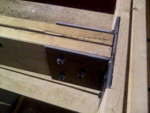 Bi Fold Doors Kent (4)