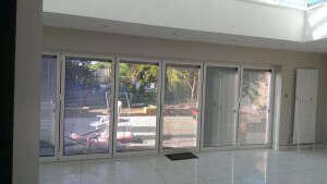 Bi Fold Doors Kent (8)
