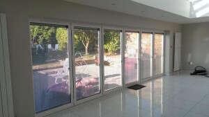 Bi Fold Doors Kent (9)