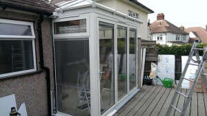 Conservatories Kent (14)