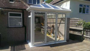 Conservatories Kent (15)
