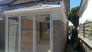 Conservatories Kent (16)