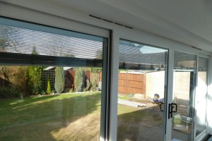 Orangery in Keston (10)