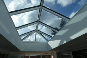 Orangery in Keston (12)