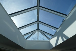 Orangery in Keston (7)